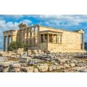 Classical Greece - 3N / 4D